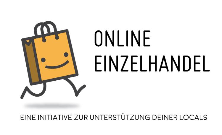 Online Einzelhandel